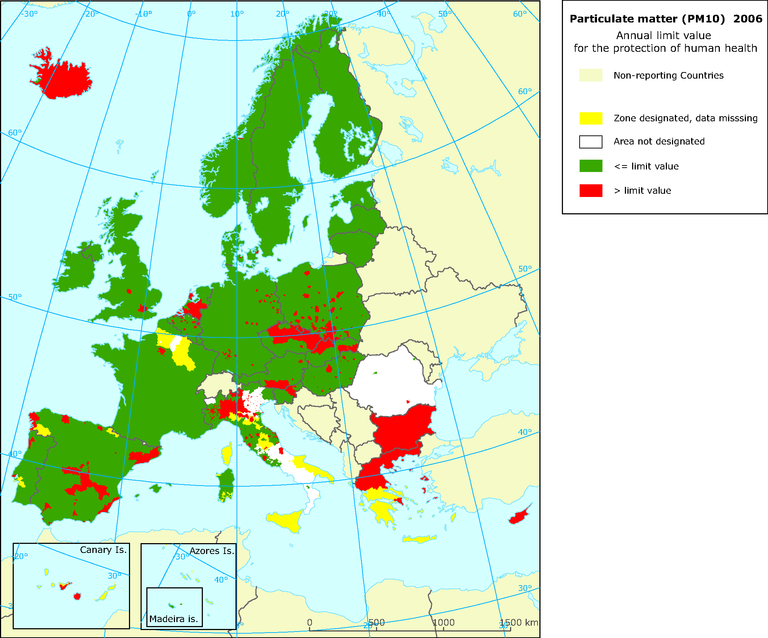 http://www.eea.europa.eu/data-and-maps/figures/particulate-matter-pm10-annual-limit-value-for-the-protection-of-human-health/eu06pm_year.eps/image_large