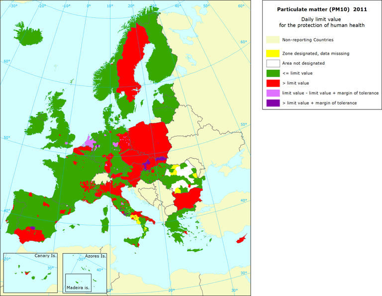 https://www.eea.europa.eu/data-and-maps/figures/particulate-matter-pm10-daily-limit-value-for-the-protection-of-human-health-5/eu11pm_day/image_large