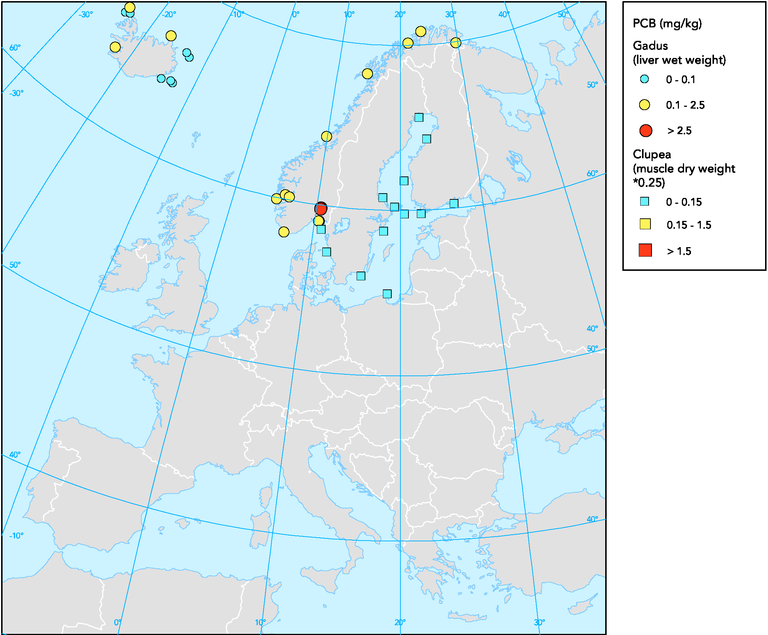 http://www.eea.europa.eu/data-and-maps/figures/pcb-in-fish/hazard_7_22_graphic.eps/image_large
