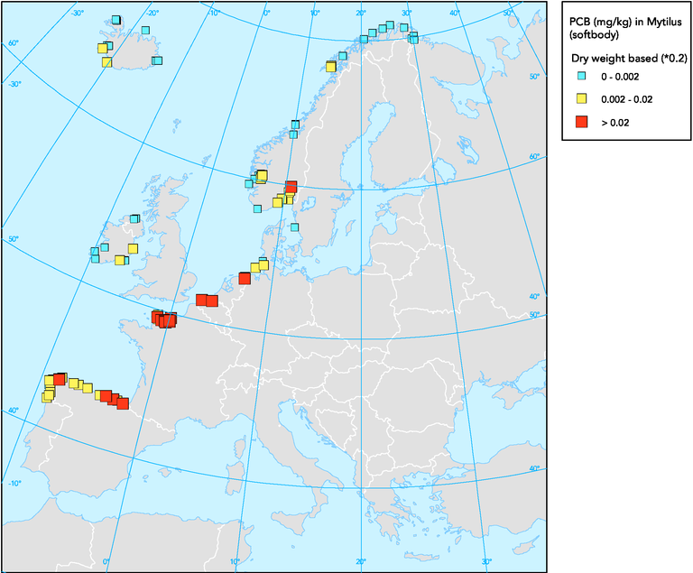 http://www.eea.europa.eu/data-and-maps/figures/pcb-in-mussels/hazard_7_21_graphic.eps/image_large