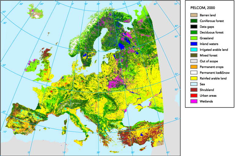 https://www.eea.europa.eu/data-and-maps/figures/pelcom-map/pelcom_eea1200dpi.eps/image_large