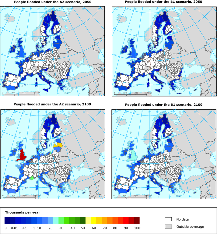 https://www.eea.europa.eu/data-and-maps/figures/people-expected-to-be-at/cci135_map2-7.eps/image_large