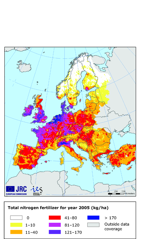 http://www.eea.europa.eu/data-and-maps/figures/percentage-of-groundwater-body-area/percentage-of-groundwater-body-area-1/image_large