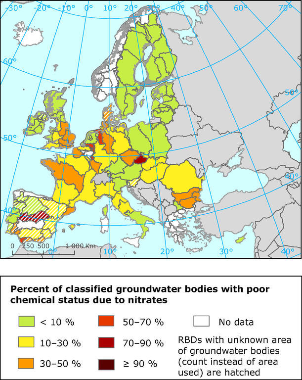 http://www.eea.europa.eu/data-and-maps/figures/percentage-of-groundwater-body-area/percentage-of-groundwater-body-area/image_large