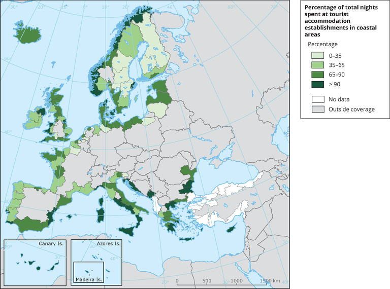 https://www.eea.europa.eu/data-and-maps/figures/percentage-of-total-nights-spent/percentage-of-total-nights-spent/image_large