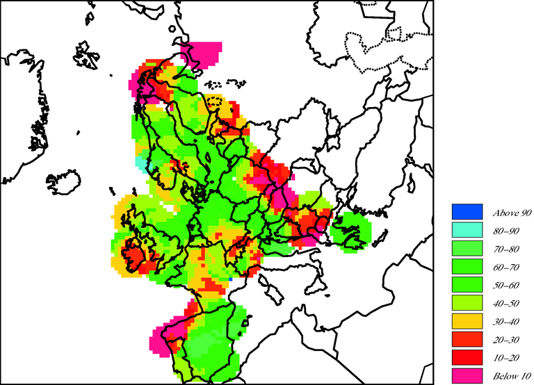 https://www.eea.europa.eu/data-and-maps/figures/percentage-reduction-in-observed-annual-sulphur-deposition-from-1990-92-to-1998-2000/map_4-7-endring_9092_9800.eps/image_large