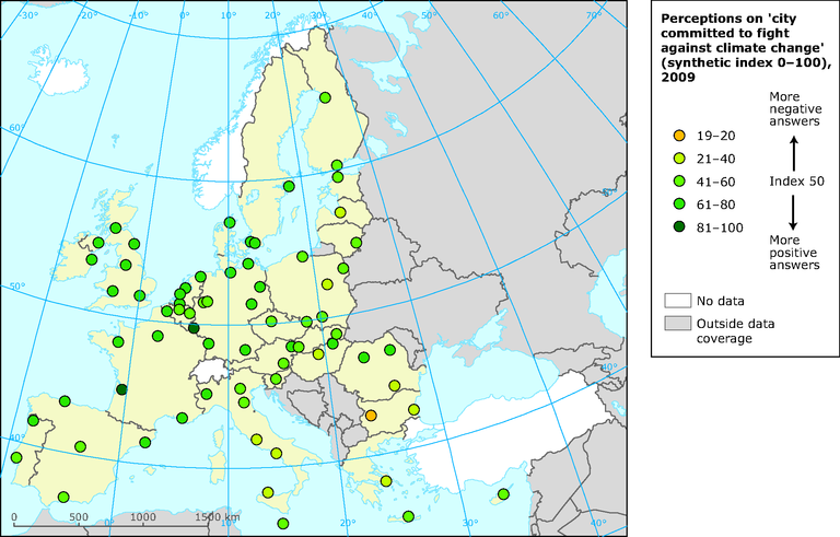 http://www.eea.europa.eu/data-and-maps/figures/perceptions-on-city-committed-to/perceptions-on-city-committed-to/image_large
