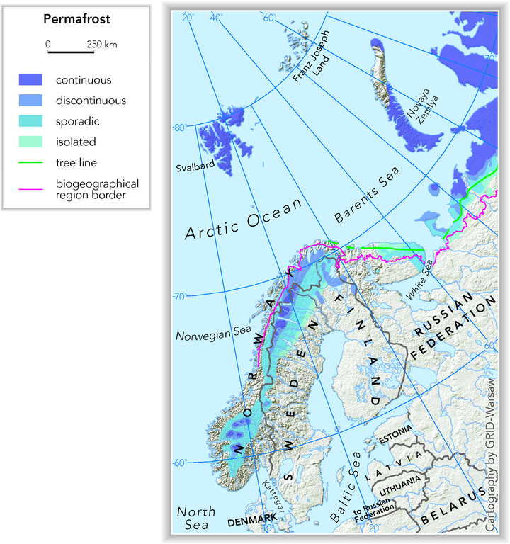 http://www.eea.europa.eu/data-and-maps/figures/permafrost-and-tree-line/arc10_permafrost.eps/image_large