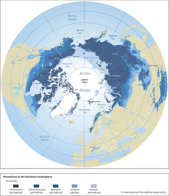 https://www.eea.europa.eu/data-and-maps/figures/permafrost-in-the-northern-hemisphere/permafrost-in-the-northern-hemisphere/image_large