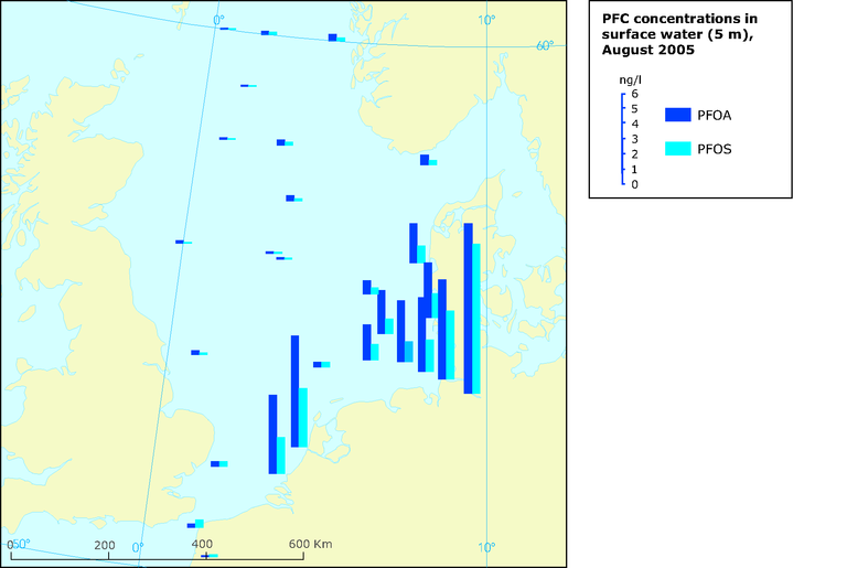 https://www.eea.europa.eu/data-and-maps/figures/pfc-concentrations-in-surface-water-5m-in-the-north-sea-august-2005/chapter-2-5-map-2-5-2-belgrade-big.eps/image_large