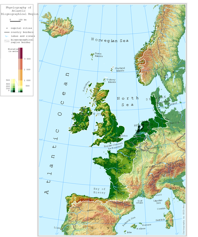 https://www.eea.europa.eu/data-and-maps/figures/physiography-of-atlantic-biogeographical-regions/atl1_physical.eps/image_large