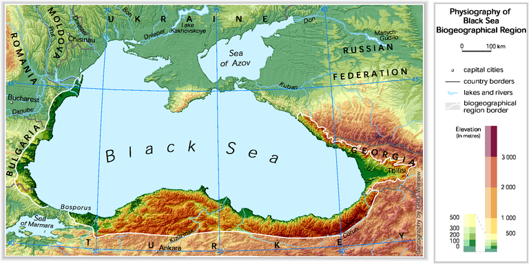 http://www.eea.europa.eu/data-and-maps/figures/physiography-of-black-sea-biographical-region/bla1_physical.eps/image_large