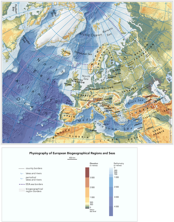 http://www.eea.europa.eu/data-and-maps/figures/physiography-of-european-biogeographical-regions-and-seas/i1_physiography.pdf/image_large