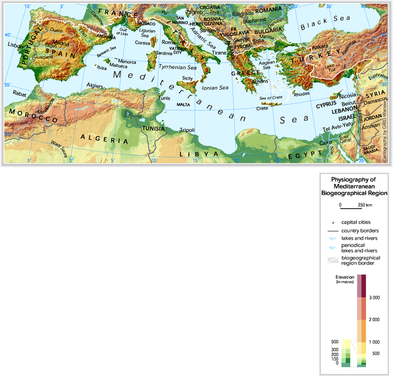 http://www.eea.europa.eu/data-and-maps/figures/physiography-of-mediterranean-biogeographical-region/med1_physical.eps/image_large