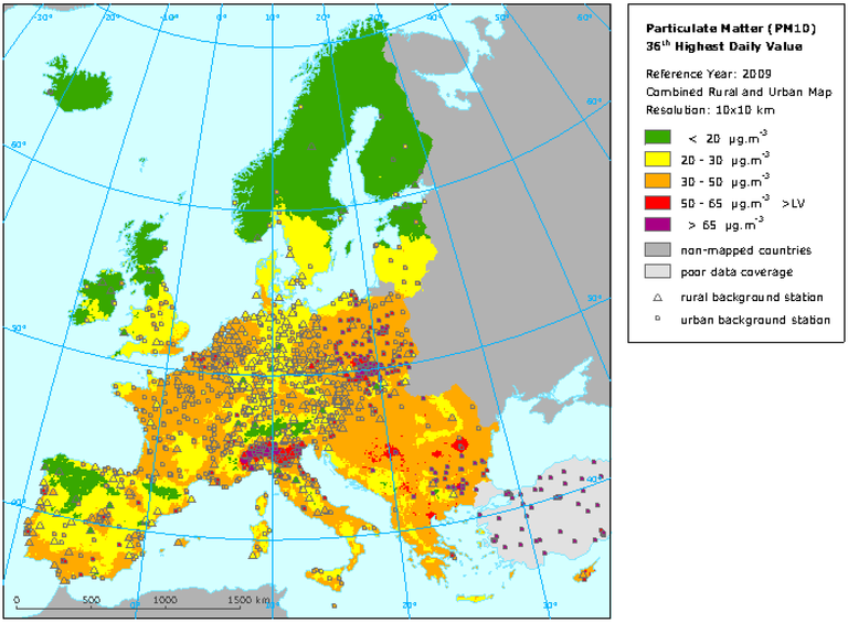 https://www.eea.europa.eu/data-and-maps/figures/pm10-36th-highest-daily-value-2009/pm10-36th-maximum-daily-average/image_large