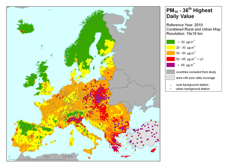 https://www.eea.europa.eu/data-and-maps/figures/pm10-36th-highest-daily-value-2010/pm10_eur10_36d.tif/image_large