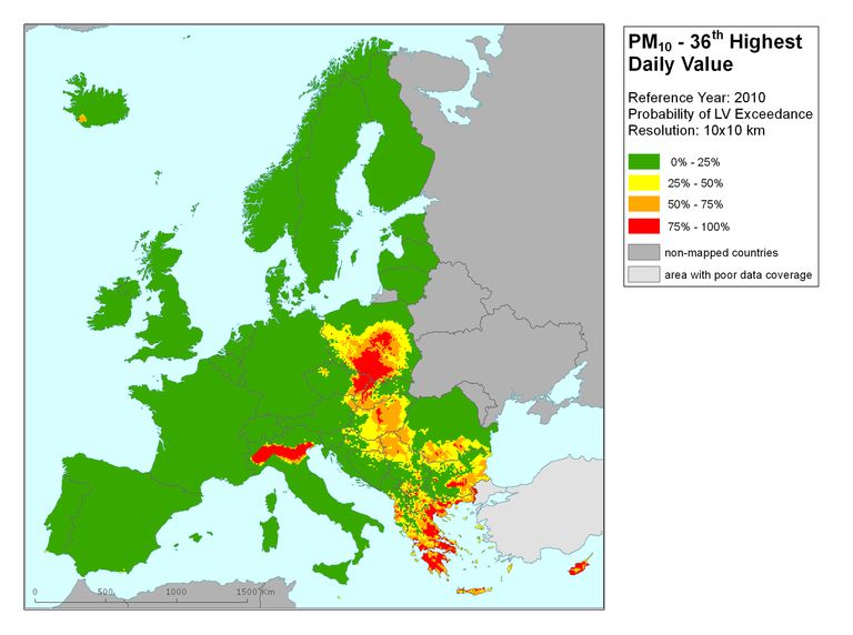 https://www.eea.europa.eu/data-and-maps/figures/pm10-36th-highest-daily-value/poe_pm10_eur10_36d.tif/image_large