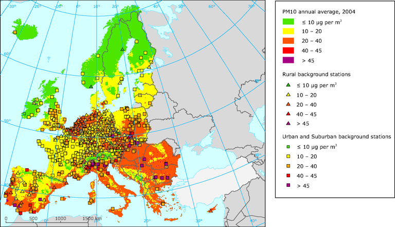 http://www.eea.europa.eu/data-and-maps/figures/pm10-annual-average-2004/pm10_avg.eps/image_large
