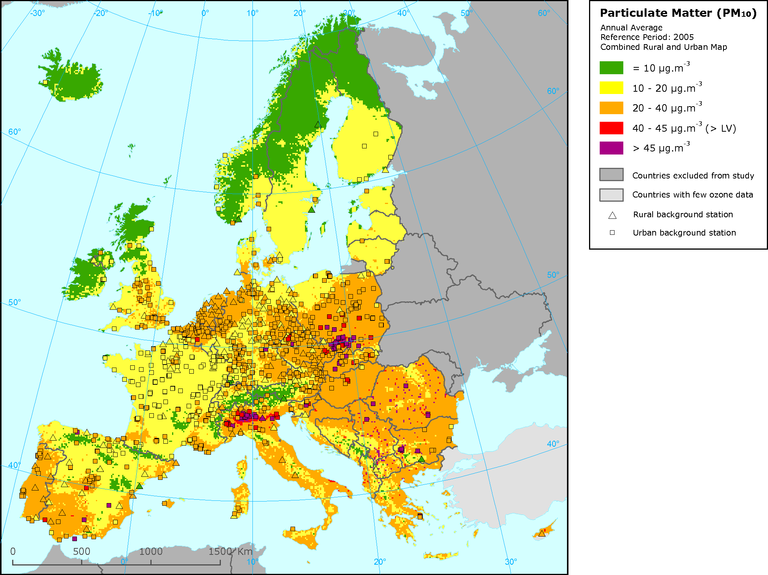 http://www.eea.europa.eu/data-and-maps/figures/pm10-annual-average-2005/pm10-avg.eps/image_large