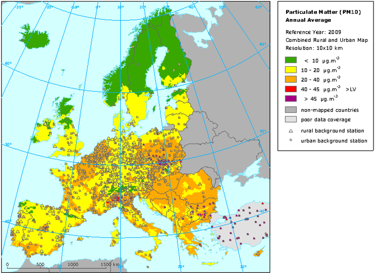 http://www.eea.europa.eu/data-and-maps/figures/pm10-annual-average-2009/pm10-annual-average-2009-eps-file/image_large