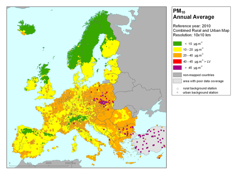 http://www.eea.europa.eu/data-and-maps/figures/pm10-annual-average-2010/pm10_eur10_avg.tif/image_large