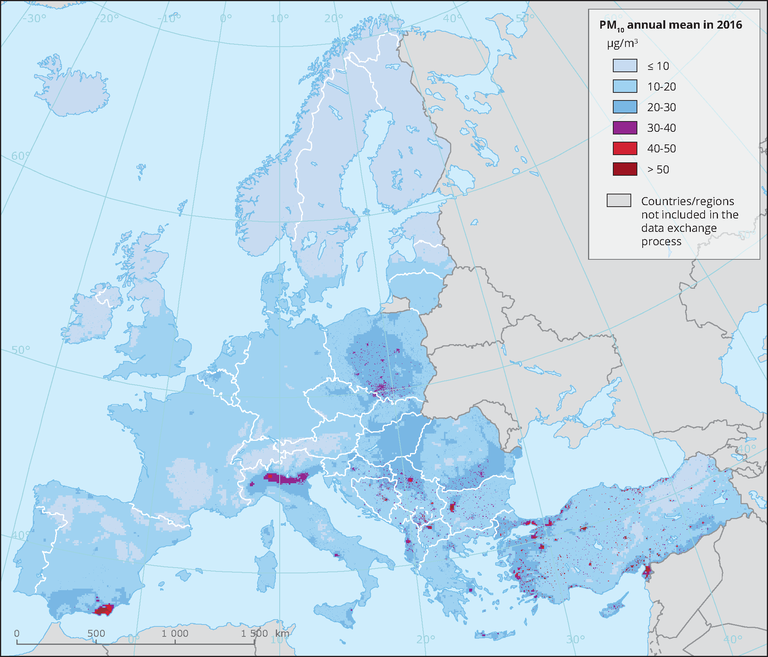 https://www.eea.europa.eu/data-and-maps/figures/pm10-annual-mean-in-1/pm10-annual-mean-in-2015/image_large
