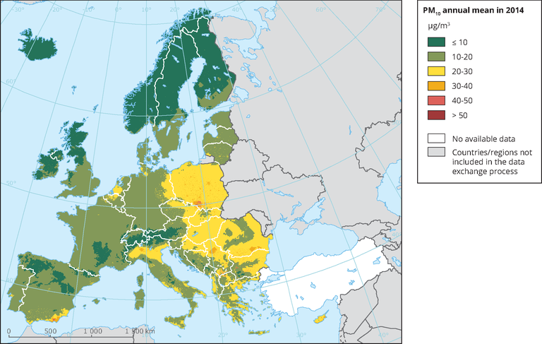 https://www.eea.europa.eu/data-and-maps/figures/pm10-annual-mean-in-2014/88464-map9-1a-concentration-interpolated.eps/image_large