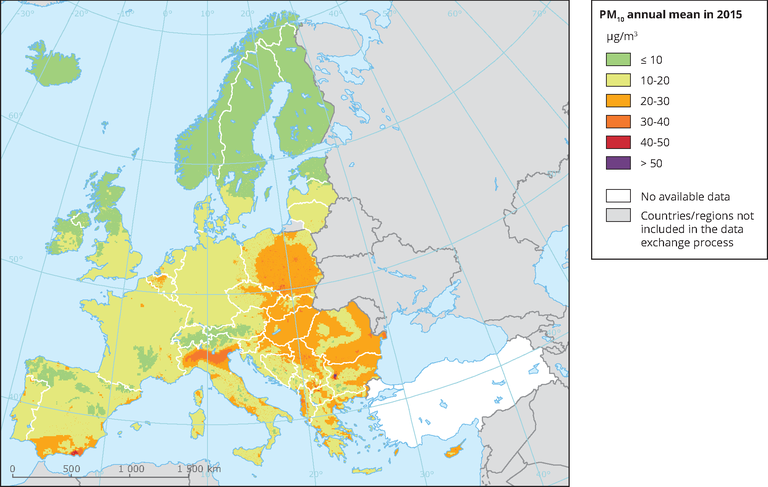 https://www.eea.europa.eu/data-and-maps/figures/pm10-annual-mean-in/pm10-annual-mean-in-2015/image_large