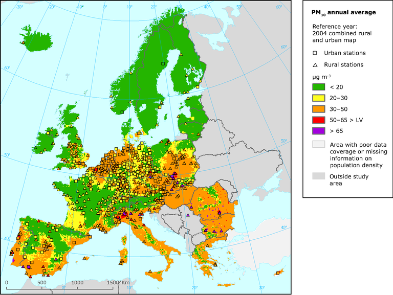 http://www.eea.europa.eu/data-and-maps/figures/pm10-concentrations-in-europe-2004-showing-annual-average-concentrations/figure-3-15-air-pollutin-1990-2004.eps/image_large