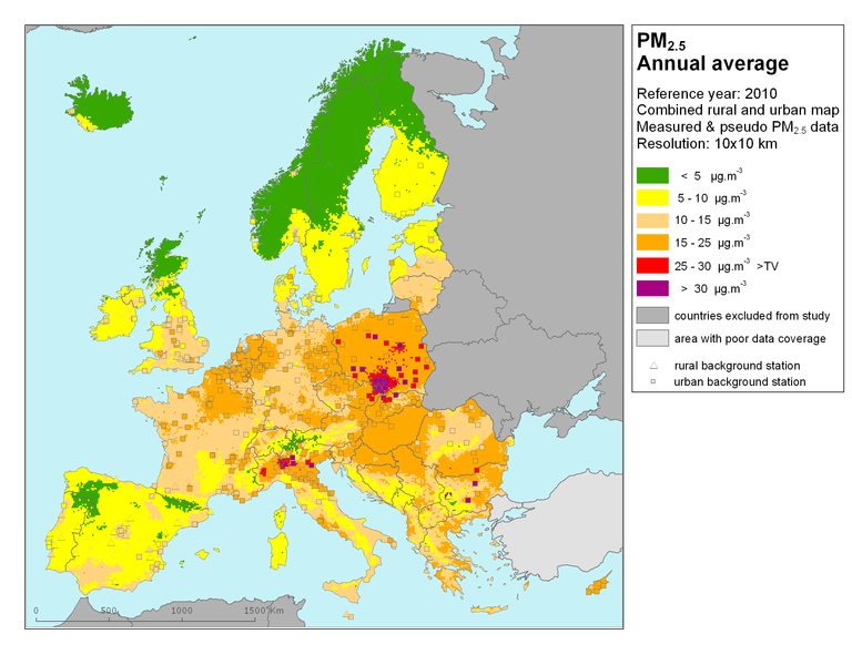 http://www.eea.europa.eu/data-and-maps/figures/pm2-5-annual-average-2010/pm25_eur10_avg.tif/image_large
