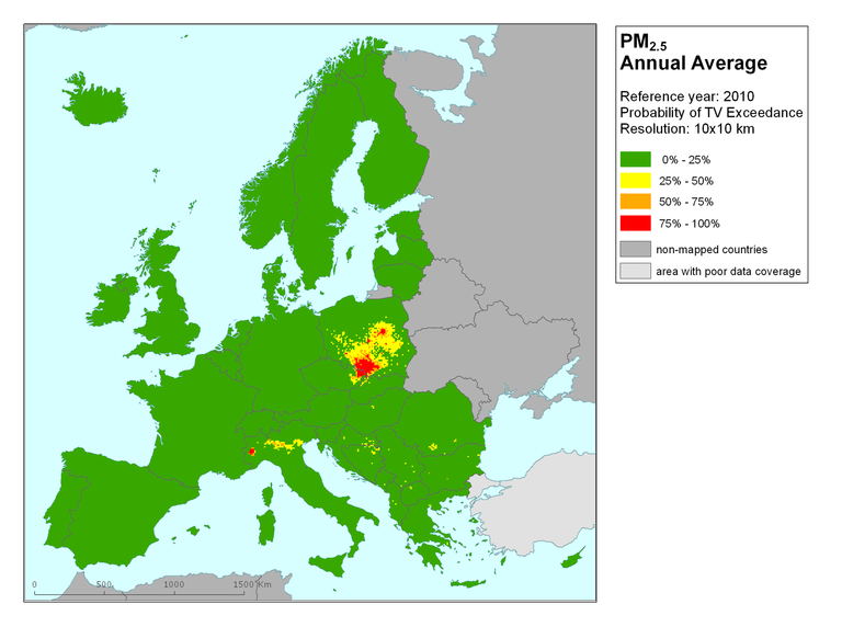http://www.eea.europa.eu/data-and-maps/figures/pm2-5-annual-average-tv/poe_pm25_eur10_avg.tif/image_large