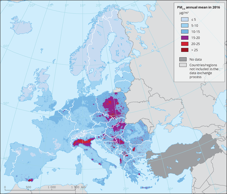 https://www.eea.europa.eu/data-and-maps/figures/pm2-5-annual-mean-in-1/pm2-5-annual-mean-in-2015/image_large