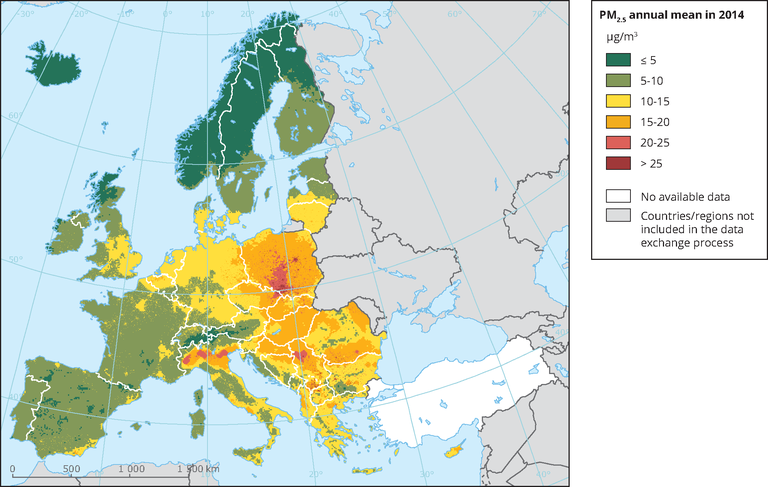 https://www.eea.europa.eu/data-and-maps/figures/pm2-5-annual-mean-in-2014/88465-map9-1b-concentration-interpolated.eps/image_large