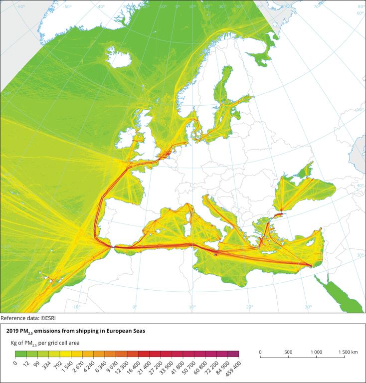 https://www.eea.europa.eu/data-and-maps/figures/pm2-5-emissions-from-shipping/pm2-5-emissions-from-shipping/image_large