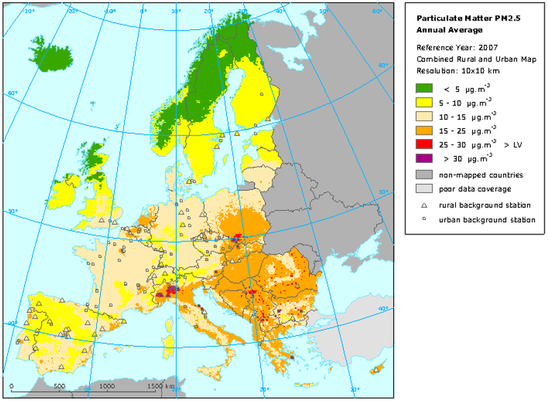 http://www.eea.europa.eu/data-and-maps/figures/pm2.5-annual-average-2007/pm2.5-annual-average-2007-eps-file/image_large