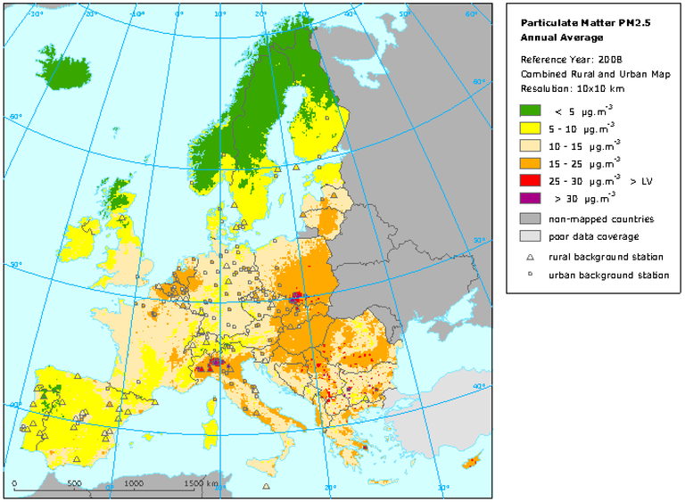 https://www.eea.europa.eu/data-and-maps/figures/pm2.5-annual-average-2008/pm2.5-annual-average-2008-eps-file/image_large
