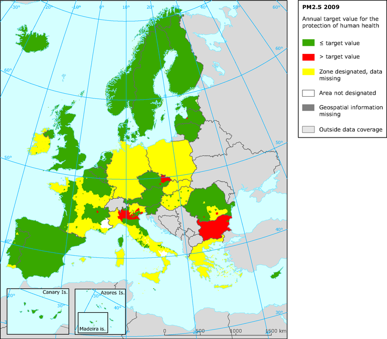 http://www.eea.europa.eu/data-and-maps/figures/pm2.5-annual-target-value-1/pm2.5_year_health.eps/image_large
