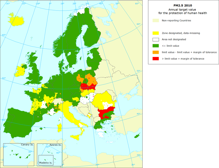 http://www.eea.europa.eu/data-and-maps/figures/pm2.5-annual-target-value-2/eu10pm25_year/image_large