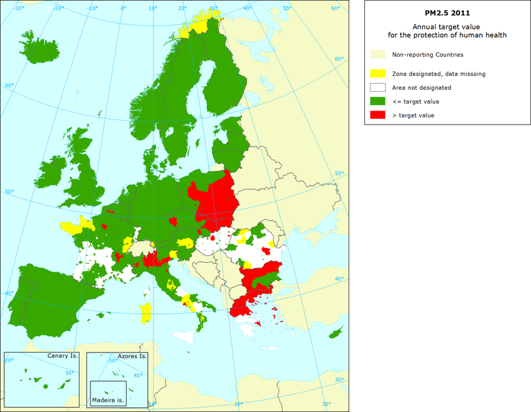 https://www.eea.europa.eu/data-and-maps/figures/pm2.5-annual-target-value-3/eu11pm25_year/image_large