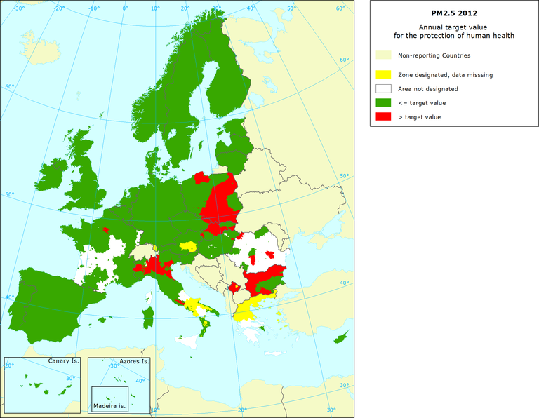 http://www.eea.europa.eu/data-and-maps/figures/pm2.5-annual-target-value-4/eu12pm25_year/image_large