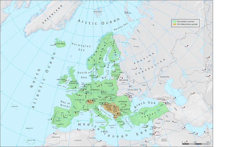 https://www.eea.europa.eu/data-and-maps/figures/political-map-of-eea-member-and-collaborating-countries/soer_overview_map_colors_v5_500dpi_legendadded2.eps/image_large