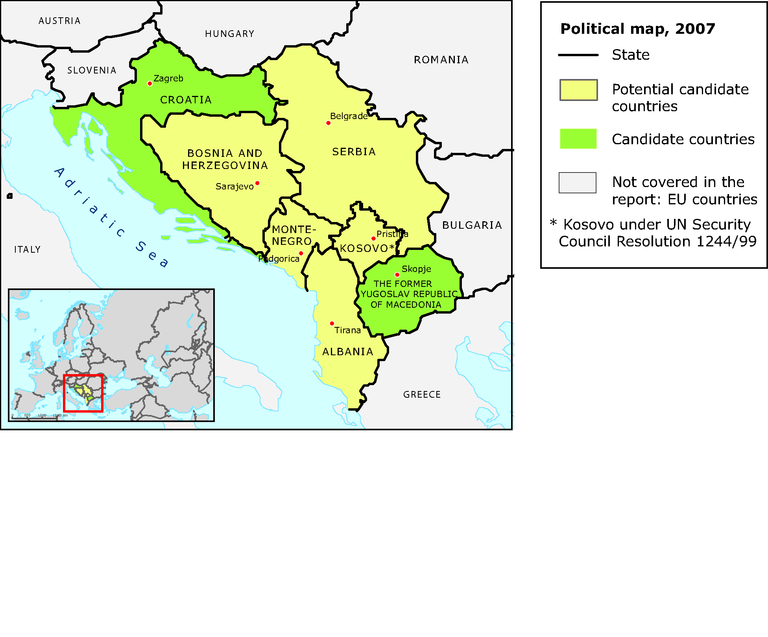 https://www.eea.europa.eu/data-and-maps/figures/political-maps-of-the-western/political-map-2007-eps/image_large