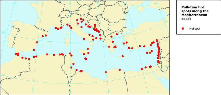https://www.eea.europa.eu/data-and-maps/figures/pollution-hot-spots-along-the-mediterranean-coast/figure-01-4pia.eps/image_large