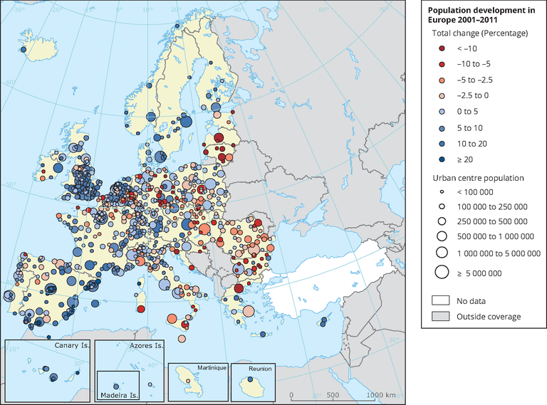 https://www.eea.europa.eu/data-and-maps/figures/population-development-in-europe/map-4-1-79599-population.eps/image_large
