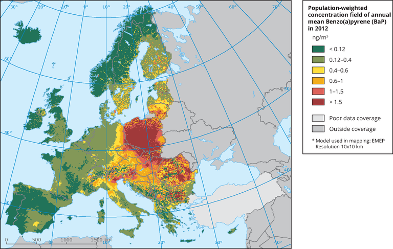 https://www.eea.europa.eu/data-and-maps/figures/population-weighted-concentration-field-of/29456_map10-1_population-weighted-concentration-field.eps/image_large