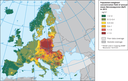 29456_Map10.1_Population-weighted concentration field of annual mean BaP_v3_cs4.eps