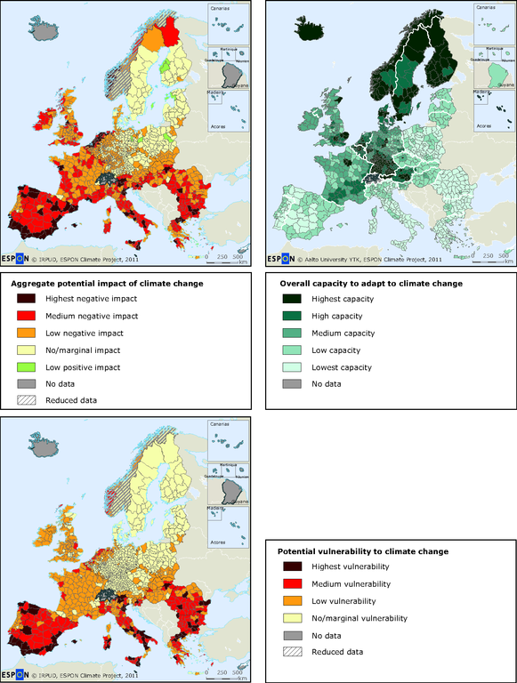 http://www.eea.europa.eu/data-and-maps/figures/potential-aggregate-impact-adaptive-capacity/map5.5_ia03_espon_v2.eps/image_large