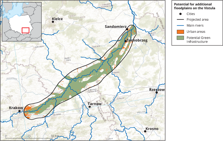 https://www.eea.europa.eu/data-and-maps/figures/potential-for-additional-floodplains-on-1/82380_map-5-3-potential-for.eps/image_large