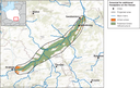 82380_Map-5.3-Potential-for-additional-floodplains-on-the-Vistula_RBD_02_cs4.eps