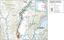 Potential for additional floodplains on the Rhône